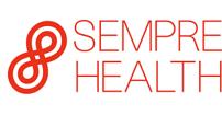 semprehealth logo