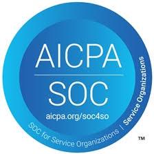 soc2 aicpa