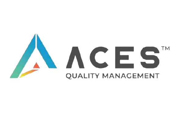 ACES_Quality_Management1-removebg-preview (1)