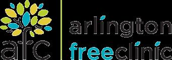 AFC_Logo_RGB-removebg-preview