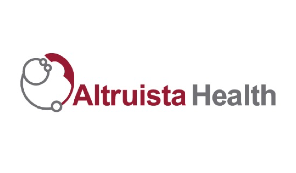 Altruista