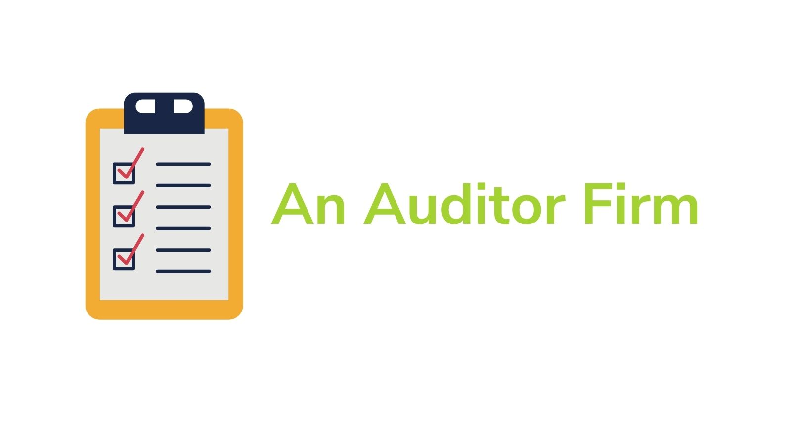 Auditor Connect (1)