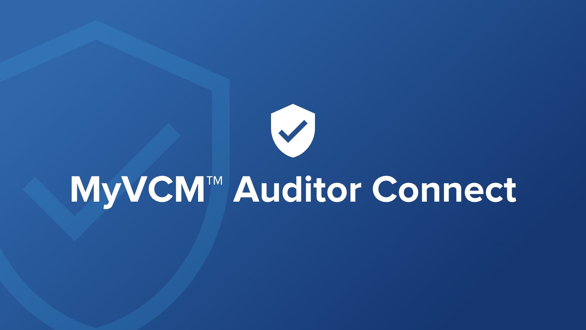Auditor Connect blog@2x