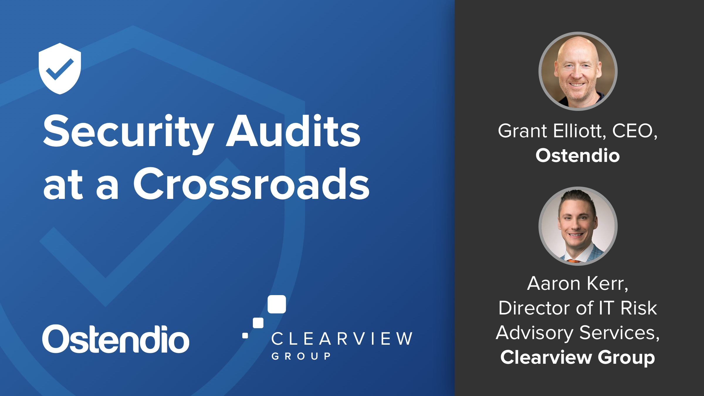 AuditorConnect_Webinar-card@2x