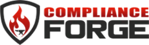 ComplianceForge
