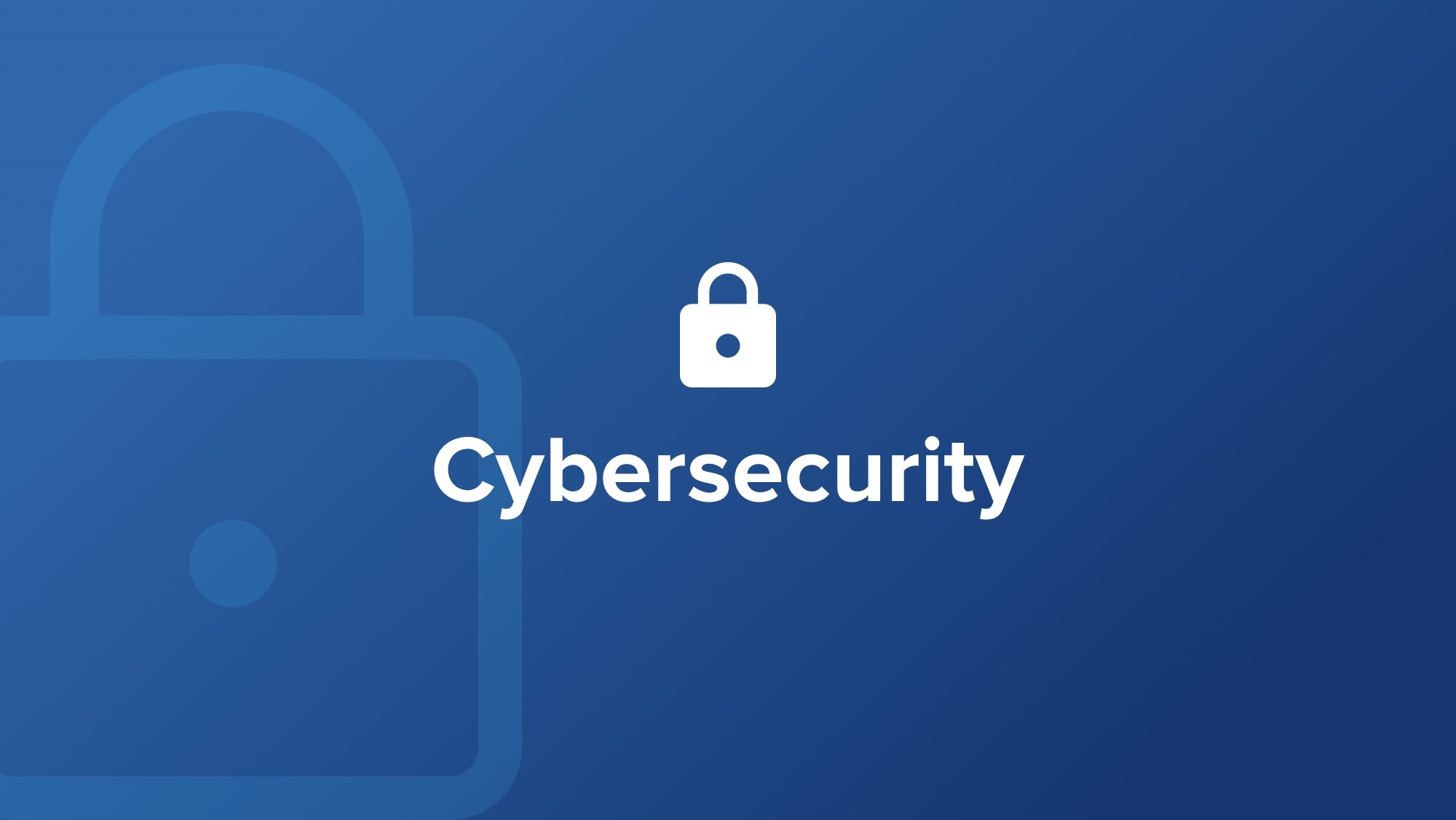 Cybersecurity blog image@2x
