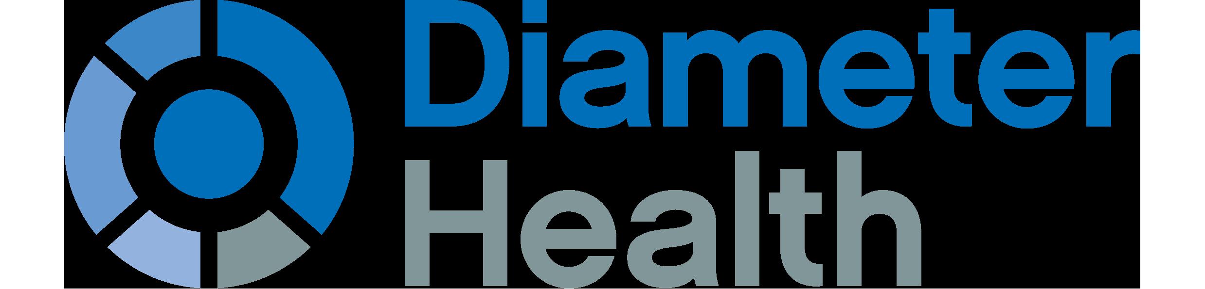 Diameter-Health-logo