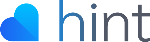 Hint-Logo-rgb-g-b