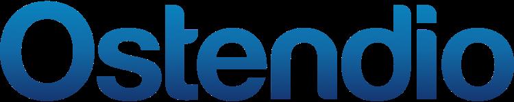 Ostendio-Logo_Blue-Gradient@2x