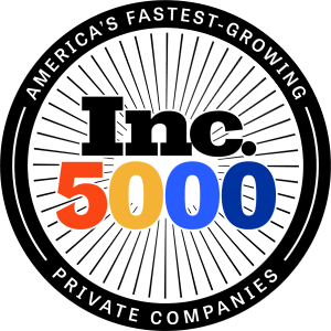 Inc5000 small medalion