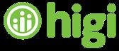 Logo_Higi-300x129