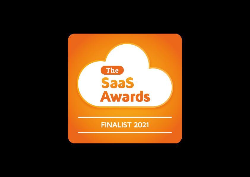 SAAS-awards-finalist-2021-web