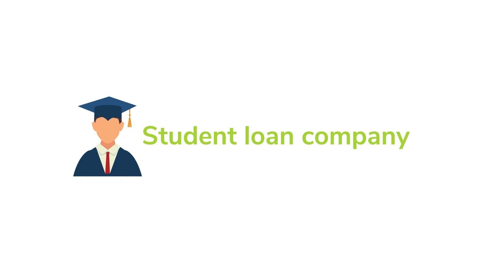 Student loan company image (1)