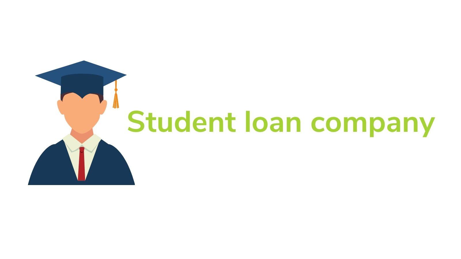 Student loan company image2