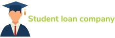The-Student-Loan-Company