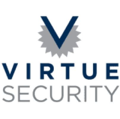 Virtue Security
