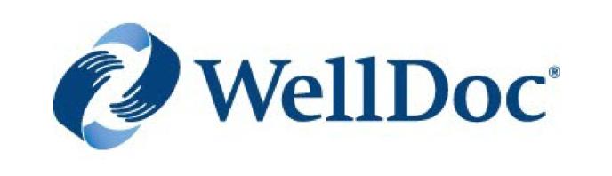 WellDoc-1