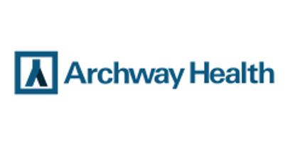 archway health white