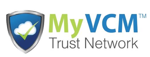 myVCM-1