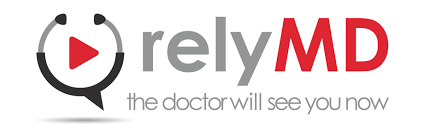 relyMD Logo-1