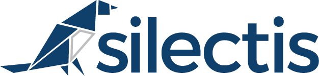 silectis_logo_dk_no_dot_wt_b
