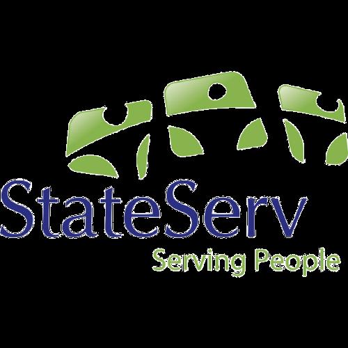 stateserv-removebg-preview