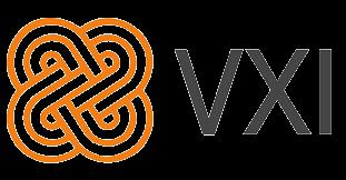 vxi-removebg-preview